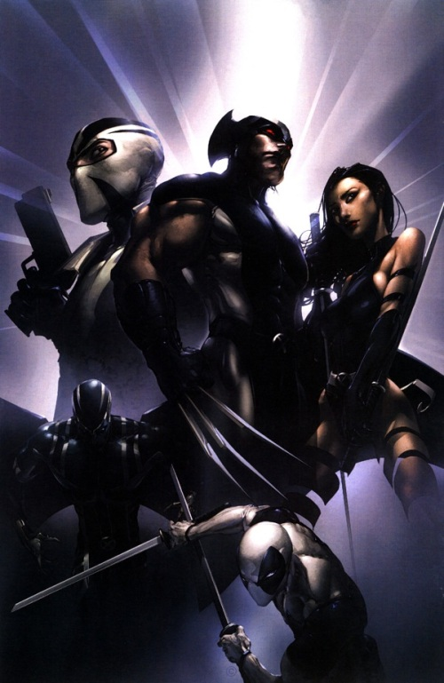 uncanny-x-force-001-2010-premiere-edition-variant-back-cover-raw