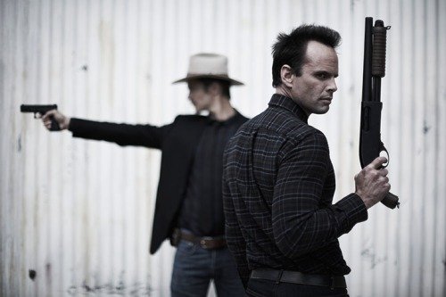 justified-1231