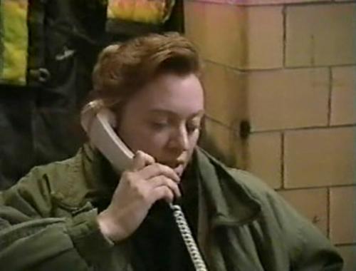 montana-phone