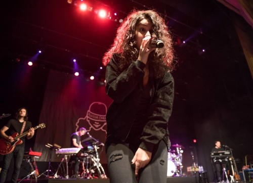 alessia-cara-lincoln-theater-07-1024x742