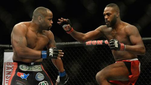 jon-jones-and-daniel-cormier-ufcs-own-wwe-feud-1460055201